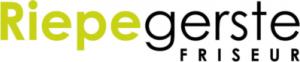 riepegerste-logo